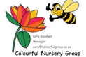 Colourful Nursery Group